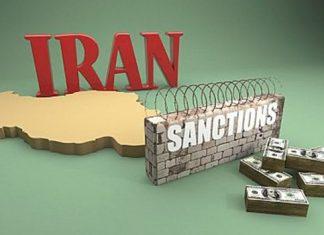 اميركا تفرض حظرا على 6 شركات ايرانية اثر التجربة الصاروخية الاخيرة