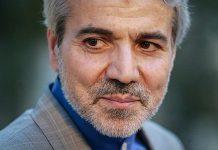 الرئيس روحاني بصدد تشكيل حكومة فوق الاعتبارات الحزبية