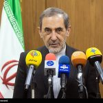 ايران تتفاهم مع نصرالله لزيادة التعاون العلمي مع لبنان