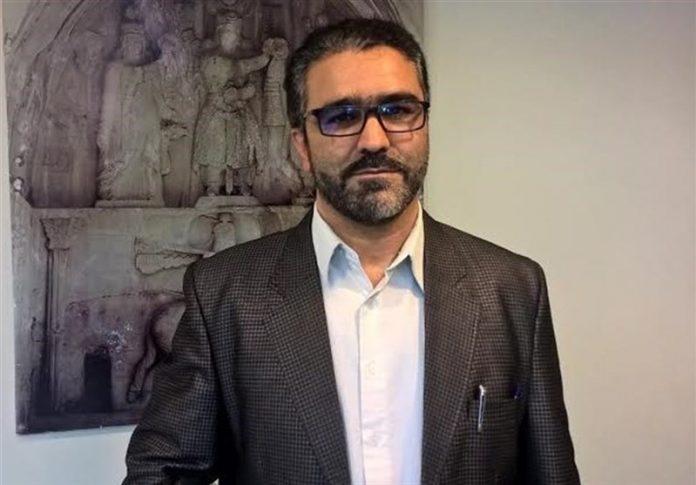 كاتب وصحفي إيراني .. هيستيريا السعودية حيال قطر و ايران؛ أسباب و دوافع