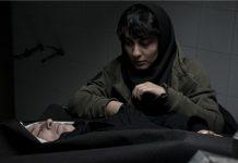 """فيلم """"وقت الغداء"""" الايراني يحصل على 3 جوائز في البرازيل"""