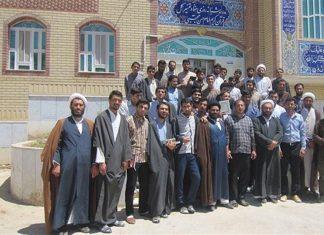 قرية في ايران تتحول الى مركز دولي لحفظ القرآن في عام واحد