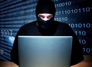 خسارت 53 میلیارد دلاری حملات سایبری به اقتصاد جهان