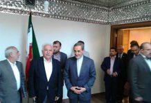 زعيم حزب الوطن التركي .. اسرائیل تخطط لتاسیس كردستان الكبرى