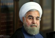 القيادة الايرانية تعزي برحيل النابغة الايرانية في الرياضيات