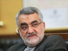 برلماني ايراني ..لدينا مخاوف حيال اداء فريضة الحج