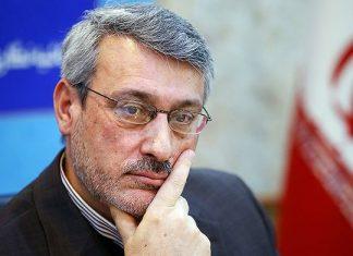 دبلوماسي ايراني .. سنرد على التهديدات النووية بالنووية