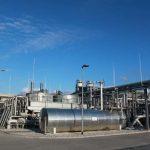 آلمان بزرگترین باتری دنیا را میسازد