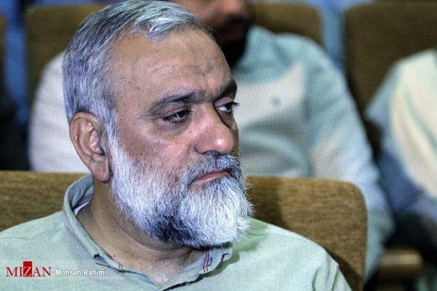 """إنطلاق فعالیات سوق الفيلم الإسلامي في """"مشهد""""3"""