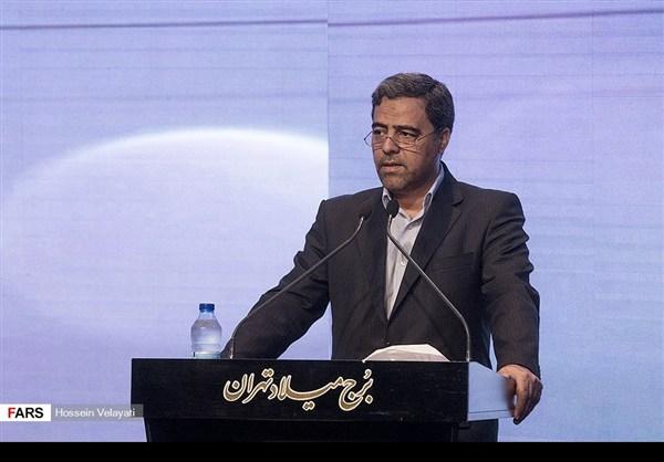 مراسم افتتاح اولمبي3اد الحاسوب ٢٠١٧