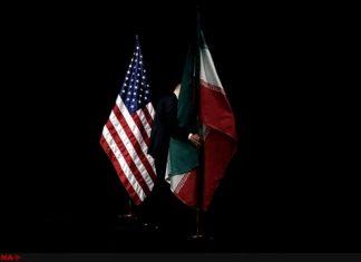 اعتراف آمریکا به پایبندی ایران به برجام