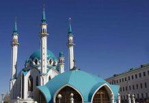 مسؤول ايراني .. انتشار 17 مسجد لاهل السنة في ايران