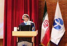 منظمة الصحة العالمية ..ايران دولة متقدمة في المراقبة الصحية