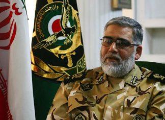 احمد رضا بوردستان