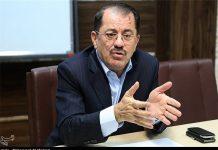 ممثل كردستان في ايران .. لا نية للأكراد بالانفصال عن العراق