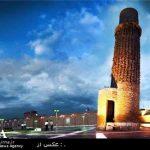 """اليونسكو تسلط الاضواء على الشاعر الايراني """"شمس تبريزي"""""""