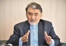 ايران .. العراق يبقي السوق الاكبر في المنطقة لـ 15 سنة اخرى