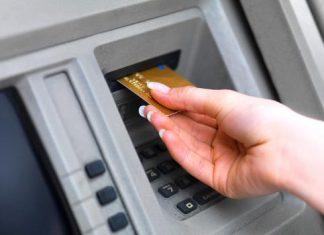 توصیههای پلیس فتا درباره کارتهای عابر بانک