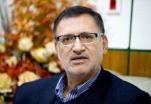 اصدار 20 الف تاشيرة للحجاج الايرانيين لغاية الان