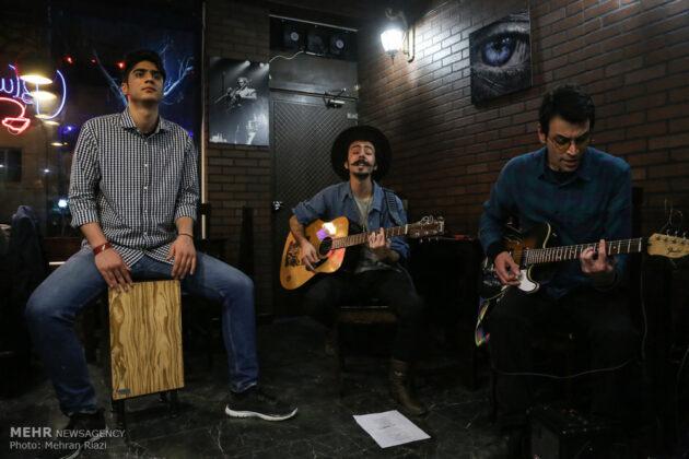 Cafe-Tehran (26)