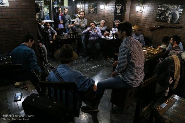 Cafe-Tehran (27)
