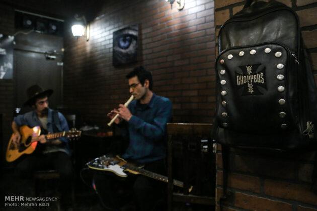Cafe-Tehran (30)