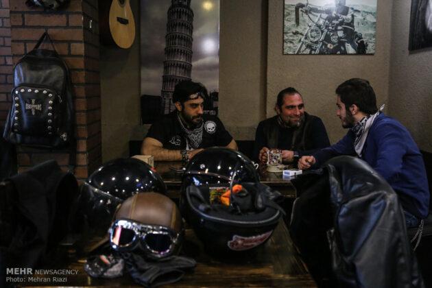 Cafe-Tehran (32)