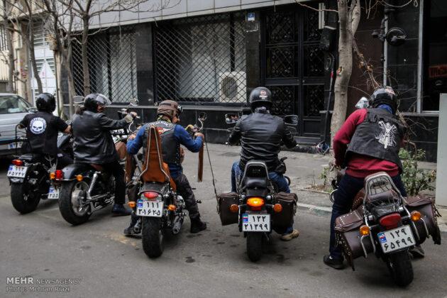 Cafe-Tehran (37)