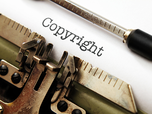 Copyright Bill Top on Iran Parliament's Agenda: Minister
