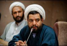 حسين مرادي دولت ابادي