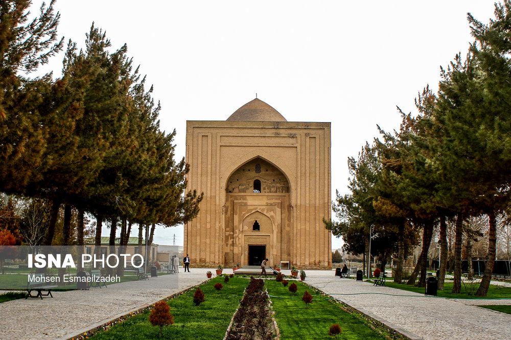 Khorasan Razavi Province (11)