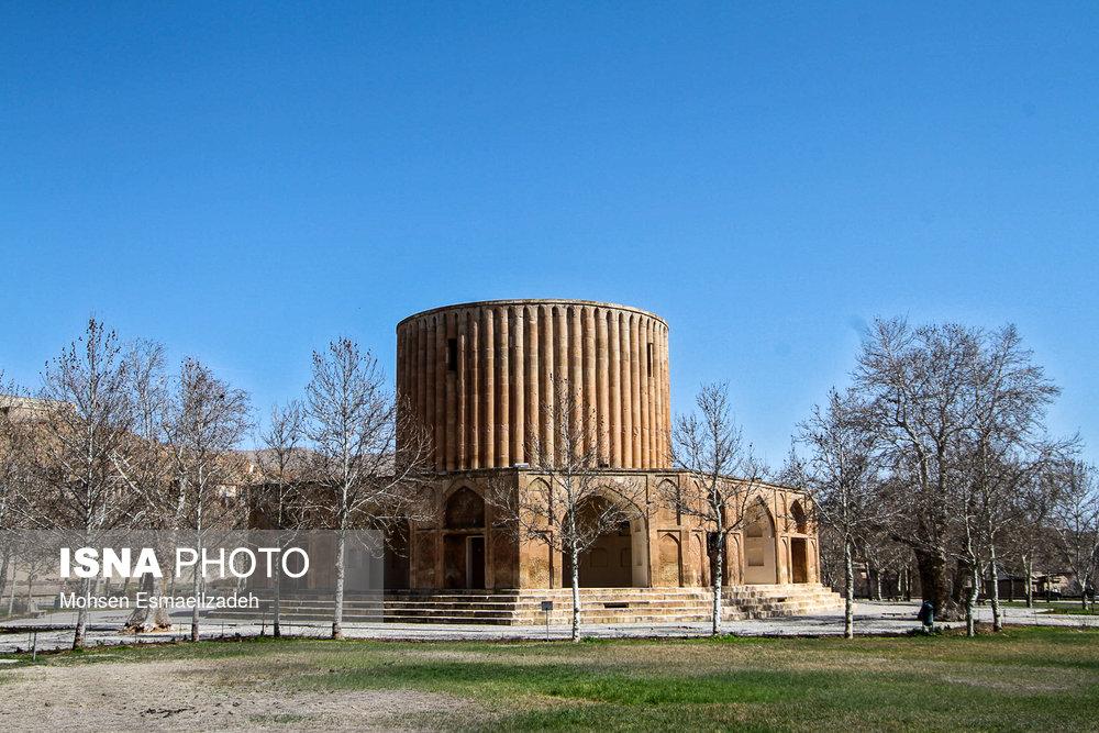 Khorasan Razavi Province (16)