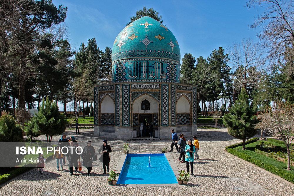 Khorasan Razavi Province (9)