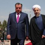 Two Iranian Organizations Shut Down in Tajikistan