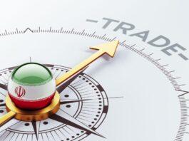 Which Markets in Iran Are Most Profitable