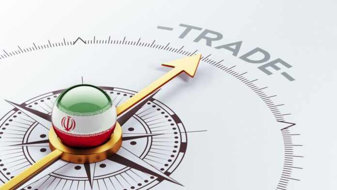 Which Markets in Iran Are Most Profitable