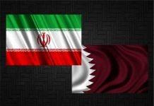 مسؤول ايراني .. احدى محافظاتنا تسد حاجة السوق القطري