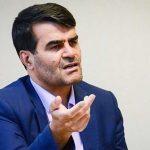 ايران .. الصيادون في الزورق السعودي سيحالون الى القضاء
