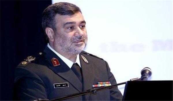 حسين اشتري