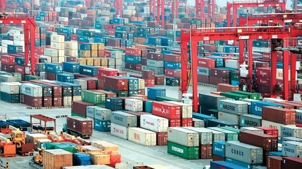 إرتفاع صادرات إیران إلی المغرب بنسبة 322%