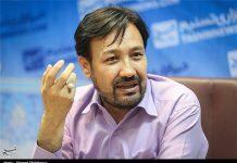 دفتر «ادبیات فارسیزبانان» در مشهد راهاندازی شد