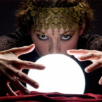 Fortune Telling: A Booming Business in Iran Cyberspace