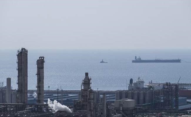 هند به دنبال سرمایهگذاری 11 میلیارد دلاری در صنعت گاز ایران