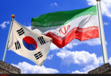 Iran May Reconsider Ties with S Korea over Frozen Assets: MP