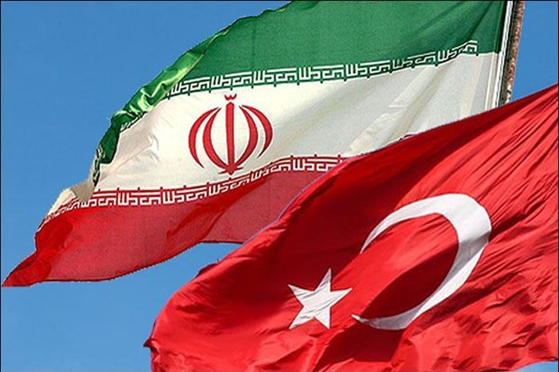 ايران تؤكد على ضرورة تعديل الاتفاقية التجارية التفضيلية مع تركيا
