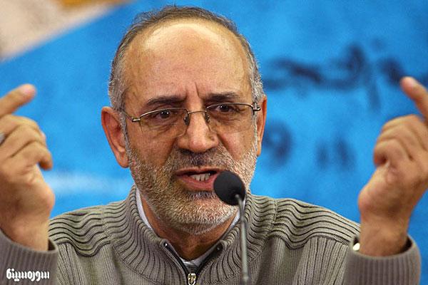 مخرج ايراني يشرف على فيلم «أحمد باي» الجزائري