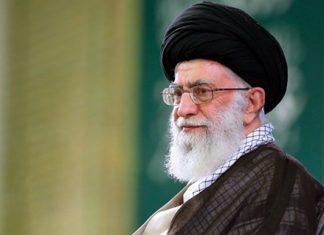 القائد الخامنئي .. الحج افضل فرصة للاحتجاج على انتهاكات الصهاينة