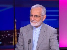 Iran Won't Be First Side to Pull Out of Nuclear Deal: Ex-FM