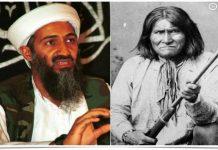 آمریکا چگونه «تروریست» میسازد تا با او بجنگد؟