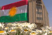 اختلاف داخلی احزاب کردستان عراق بر سر همهپرسی
